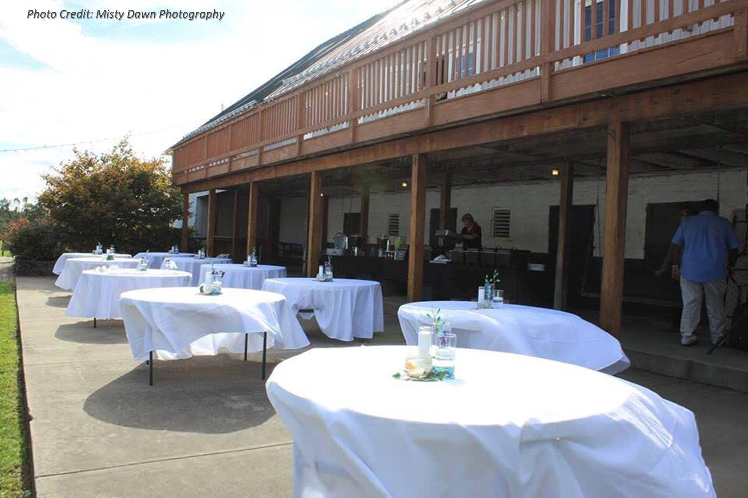 Barn-Wedding-Picture-MDPhotography-1