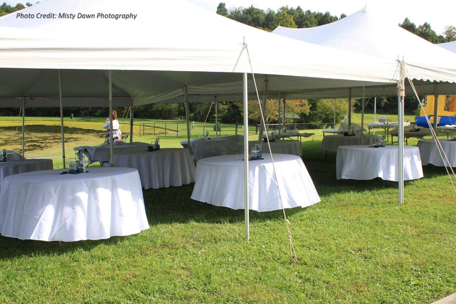 Barn-Wedding-Picture-MDPhotography-2