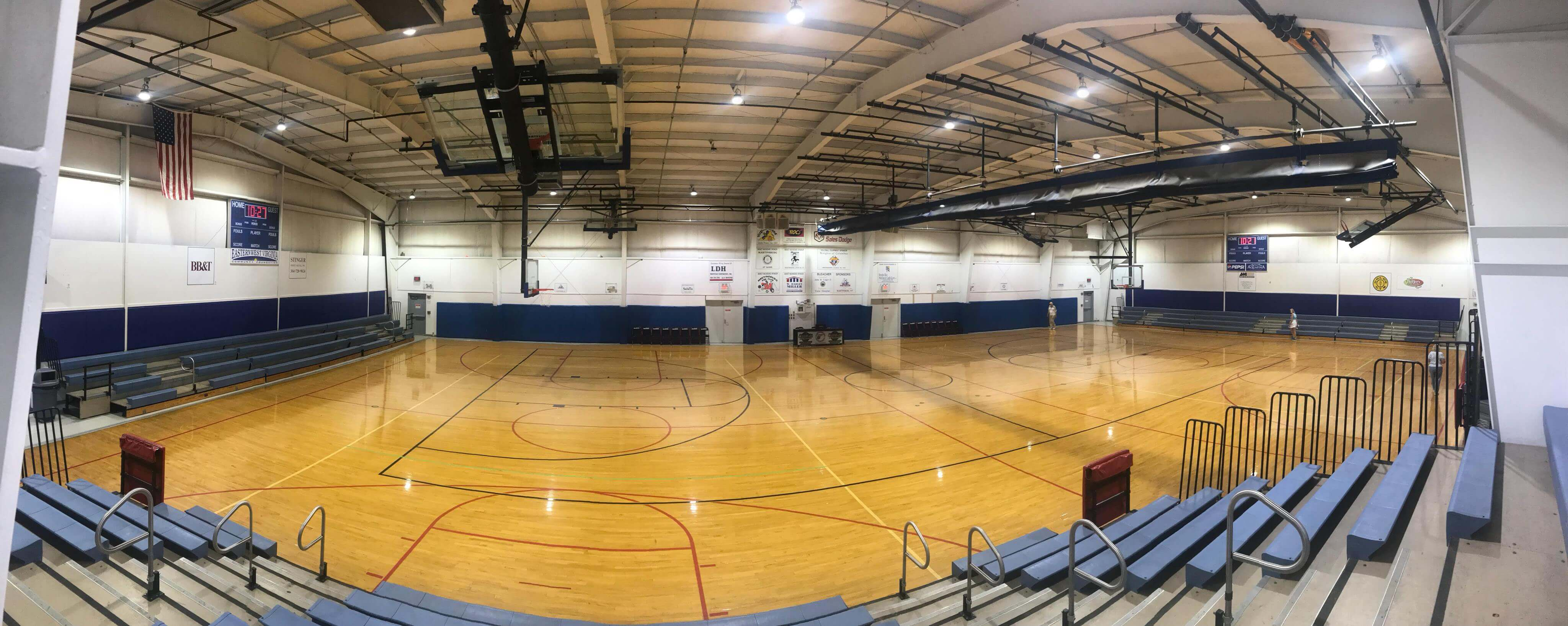 martinsburg-berkeley-berkeley-2000-Main Gym 2
