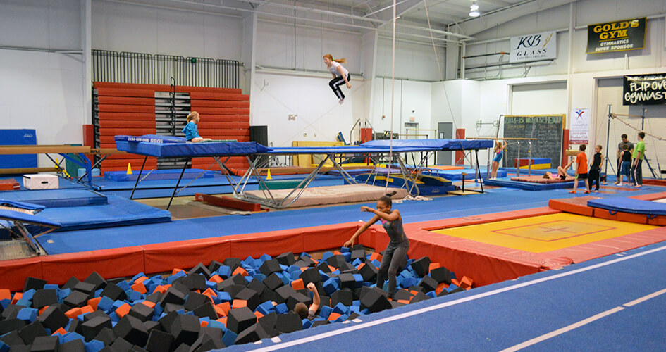 martinsburg-berkeley-parks-recreation-slideshow-gallery-gymnastics-1-945x500-v1