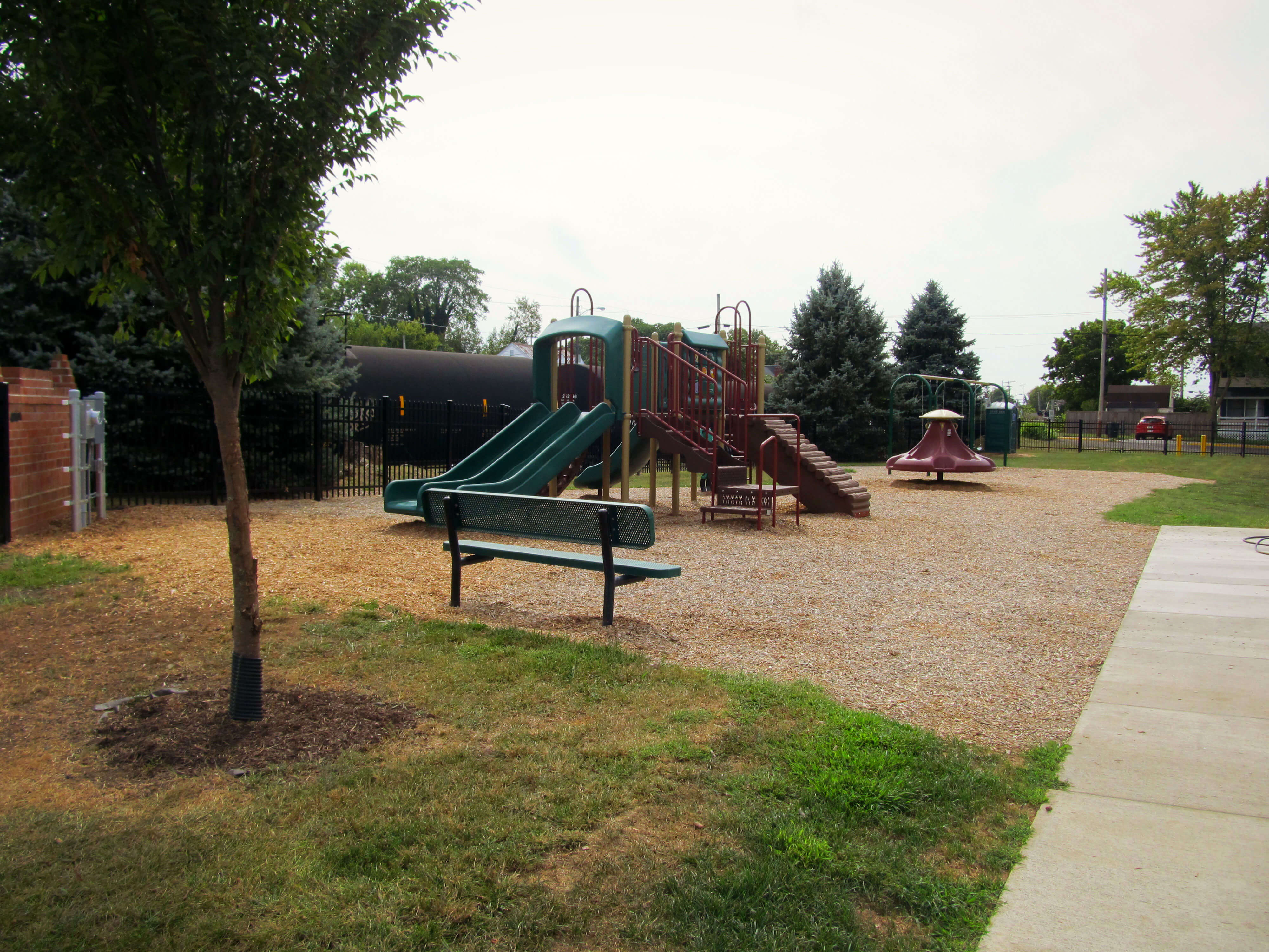 martin-luther-king-park-00211