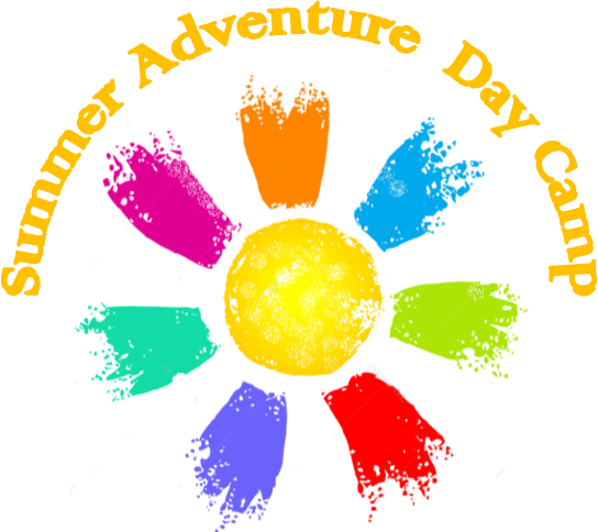 Summer Adventure Day Camp