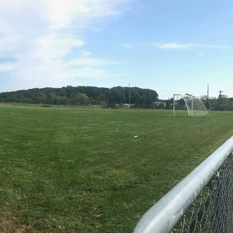 Dupont Soccer Complex