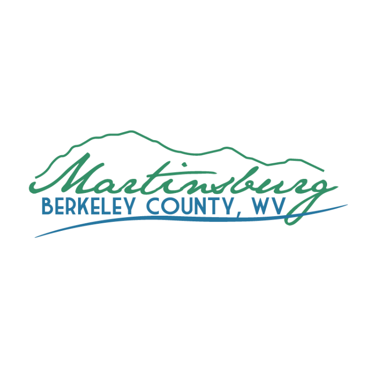 Martingsburg-Berkeley County Convention and Visitors Bureau